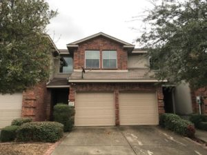 Dallas Area Property management and utility issues