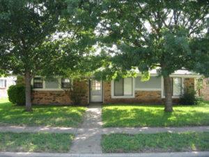 Property Management Evaluation - Plano, Texas