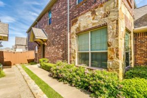 property managers in Texas